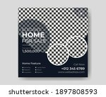real estate and development...   Shutterstock .eps vector #1897808593