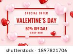 realistic vector template of... | Shutterstock .eps vector #1897821706