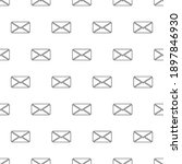 email background. mail mesage...   Shutterstock .eps vector #1897846930