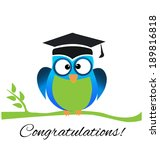 adorable,animal,award,bird,books,branch,cap,card,cartoon,celebration,ceremony,certificate,character,children,college