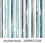 painter vertical stripes vector ... | Shutterstock .eps vector #1898451106