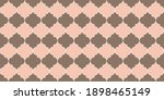 eid mubarak islam illustration. ... | Shutterstock .eps vector #1898465149