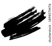black splashes background for... | Shutterstock .eps vector #1898570476