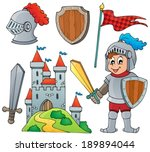 architecture,armor,armour,art,artwork,banner,boy,brave,castle,chivalry,clipart,collection,costume,design,draw