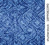 abstract seamless pattern....   Shutterstock .eps vector #1899082390