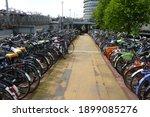 Amsterdam   Netherlands   June...