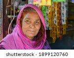 Jaipur  India_ November 12 ...