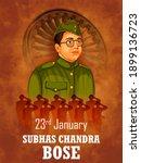 illustration of indian...   Shutterstock .eps vector #1899136723