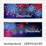 abstract background with... | Shutterstock .eps vector #1899516190