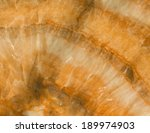 stone marble background | Shutterstock . vector #189974903