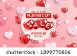 realistic vector template of... | Shutterstock .eps vector #1899770806
