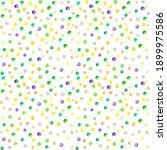 watercolor seamless pattern...   Shutterstock . vector #1899975586