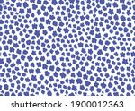 beautiful abstract pattern ... | Shutterstock .eps vector #1900012363