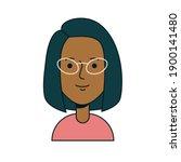 avatar profile picture icon....