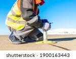 Repair Of Aerodrome Navigation...