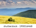 nature and environment. fields... | Shutterstock . vector #190016468