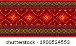 the traditional batak toba...