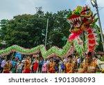 Ho Chi Minh City  Vietnam   24...