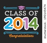 2014,academic,academy,achievement,award,cap,celebrate,celebration,ceremony,certificate,class,college,concept,congrats,congratulations