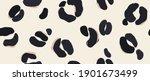 modern minimalist pattern with...   Shutterstock .eps vector #1901673499