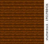 ground seamless texture. brown...