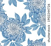 abstract elegant seamless...   Shutterstock .eps vector #1902244726