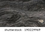 natural stone textures for... | Shutterstock . vector #190229969