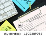 Small photo of Form 8876 Excise Tax on Structured Settlement Factoring Transactions
