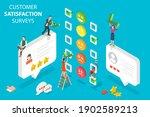 3d isometric flat vector... | Shutterstock .eps vector #1902589213
