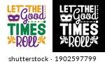 printable vector illustration... | Shutterstock .eps vector #1902597799