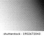 dots background. modern overlay.... | Shutterstock .eps vector #1902672043