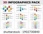 3d vector perspective... | Shutterstock .eps vector #1902730840