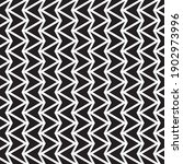 seamless abstract geometric... | Shutterstock .eps vector #1902973996