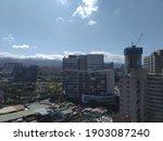 New Taipei City Taiwan 01.03...