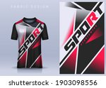 fabric textile for sport t...   Shutterstock .eps vector #1903098556