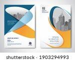 template vector design for...   Shutterstock .eps vector #1903294993