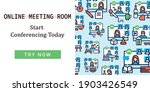 meeting together web banner....