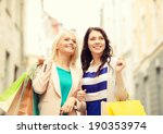sale  shopping  tourism and... | Shutterstock . vector #190353974