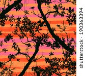 1960s,60s,abstract,africa,african,background,bird,botanical,california,canopy,clouds,design,fabric,fall,fashion