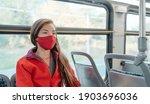 Bus Travel During Coronavirus....