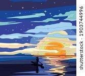 Vector Art Illustrations Of...