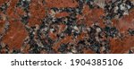 granite surface as a background | Shutterstock . vector #1904385106