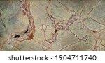 Beige Horizontal Marble Texture ...