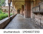 Padua  Italy   September 8 ...