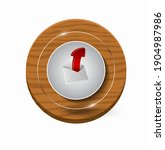 outgoing message icon  simple ...