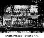 grunge | Shutterstock . vector #19051771