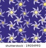 violet night   seamless pattern