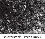 grunge halftone dots background....   Shutterstock .eps vector #1905540079