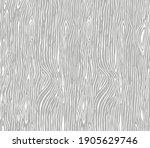 wooden texture or background...   Shutterstock .eps vector #1905629746