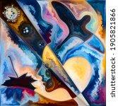 Black Swan Of Covid 19 Series....